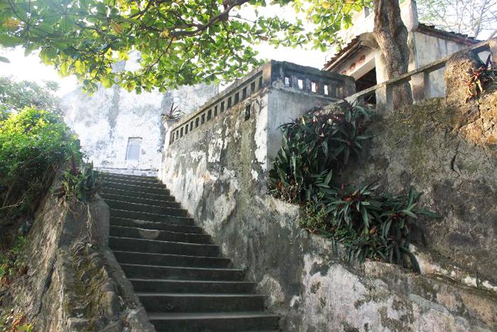 địa điểm du lịch sầm sơn thanh hóa