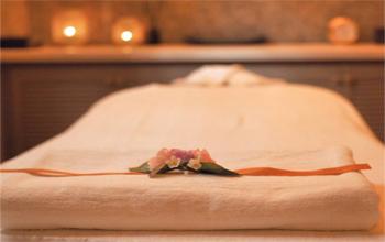 Tặng Massage Thái cố truyền