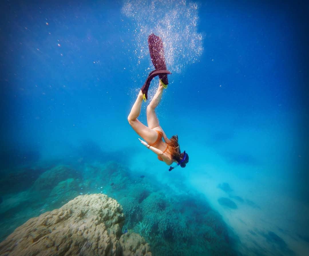Maldives ở đâu? Maldives là của nước nào? Khám phá thiên đường du lịch         đại dương Maldives