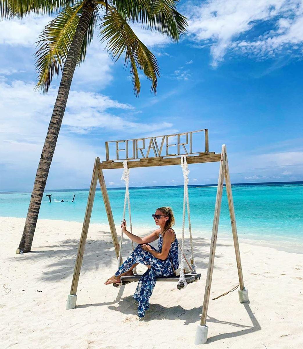 Maldives ở đâu? Maldives là của nước nào? Khám phá thiên đường du lịch hồ Maldives