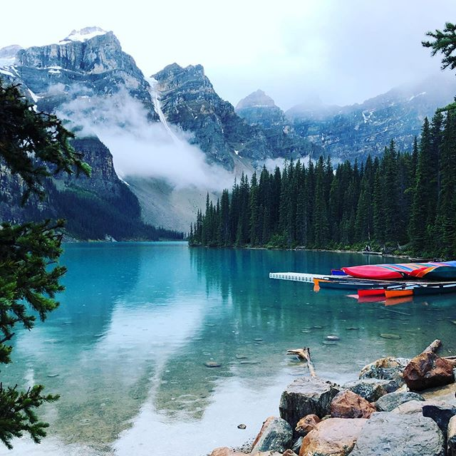 Tìm hiểu xem Canada thuộc châu nào, những điều cơ bản bạn cần biết về quốc  gia này