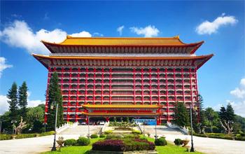 Tham quan khách sạn Viên Sơn