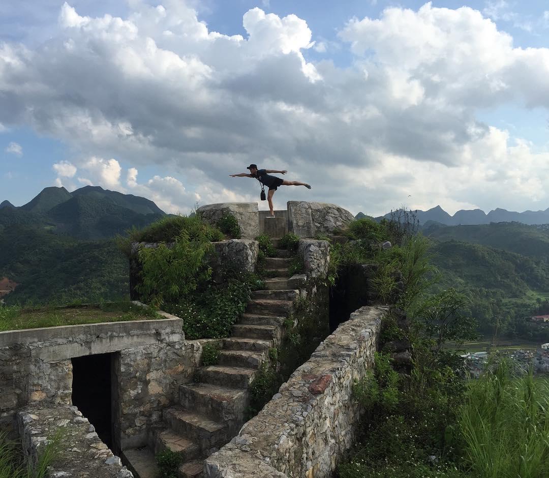 89+ địa điểm du lịch ở Hà Giang, ½ trong số đó ít người biết đến nhưng cực  kỳ đẹp