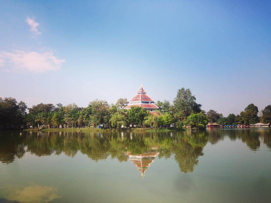 bao-tang-o-chiang-mai-11